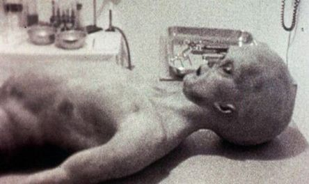 Roswell574558