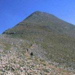 Πυραμίδες στην Ελλάδα, μύθος ή αλήθεια;