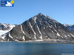 montagna-magdalenefjord
