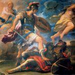 Έπεσε όντως η Τροία το 1218 π.χ; Γιατί επιμένουμε σε ψευδοϊστορικές και ψευδοαρχαιολογικές θεωρίες;