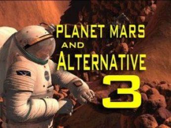 alternative-3