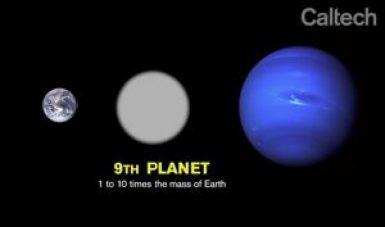 9thplanet4-012016