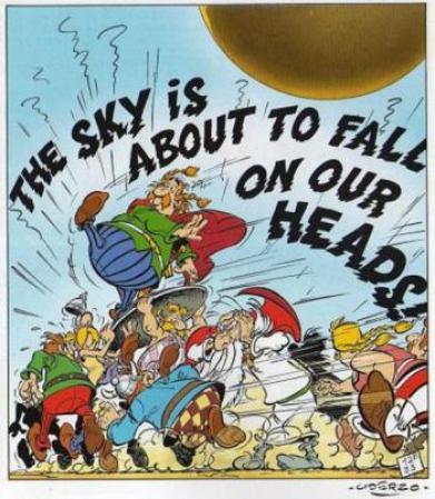 asterix_falling_sky_01