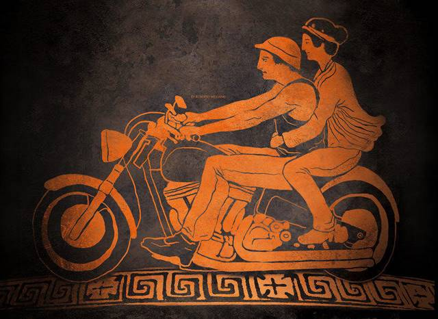 robert-weigand-ancient-greek-motorcycle