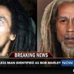 Καταρρίπτεται – Ζωντανός ο Μπομπ Μάρλεϊ μέχρι χτες !!!!!
