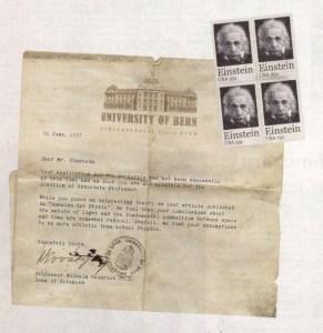 einstein-stamp-994x1024