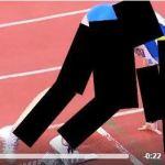 Καταρρίπτεται – Το λογοκριμένο βίντεο των Ολυμπιακών Αγώνων από το Ιραν