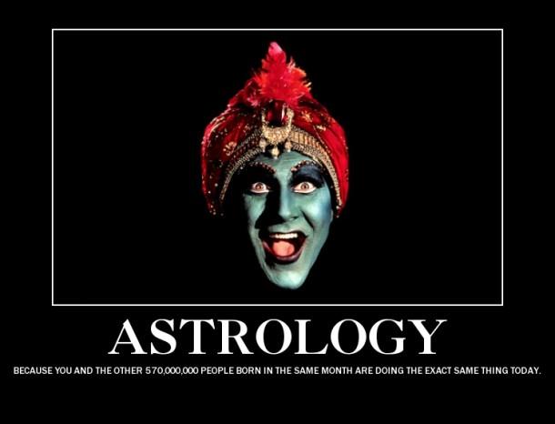 astrology-610x466