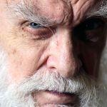James Randi: Ο άνθρωπος που »ξεγύμνωσε» τους οπαδούς του μεταφυσικού και των ψευδοεπιστημών