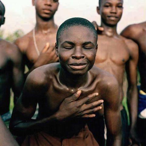 africaniki_fili