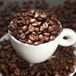 Δεν οδηγείται στο δικαστήριο από υπερβολική κατανάλωση καφέ.