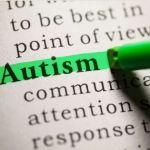 Η μελέτη για τη ραγδαία αύξηση των κρουσμάτων αυτισμού που έχει διχάσει την επιστημονική κοινότητα
