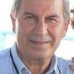 Η Αποκαλυπτική μαρτυρία καρκινοπαθούς για τον «γιατρό» Κ. Μουρούτη