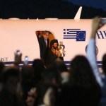 Πόσο μπορεί να κοστίζει η μεταφορά του Αγίου Φωτός στο Ελληνικό Δημόσιο;