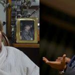 """Συγκλονιστική καταγγελία μητέρας: «Ο """"γιατρός"""" Μουρούτης φταίει που πέθανε η κόρη μου»."""