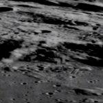 Η Κίνα «απελευθερώνει» πλάνα από βάσεις στη Σελήνη; (βίντεο)