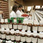 Το NHS θέλει να σταματήσει την συνταγογράφηση ομοιοπαθητικών σκευασμάτων
