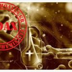 Ανακαλύφθηκε μήνυμα από τον Θεό στο ανθρώπινο DNA;