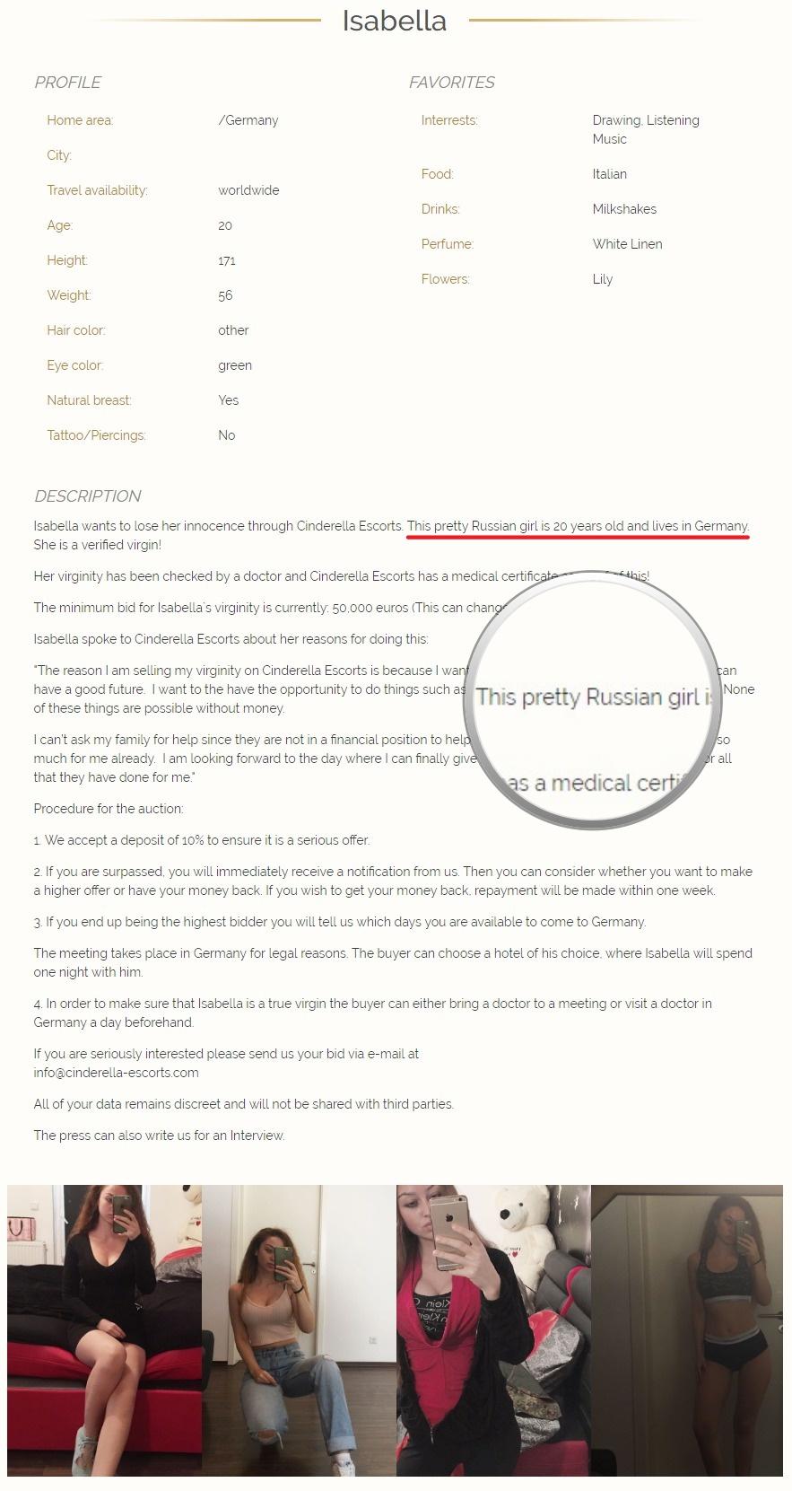 ιστοσελίδες γνωριμιών στο κρεβατφορντσάιρ