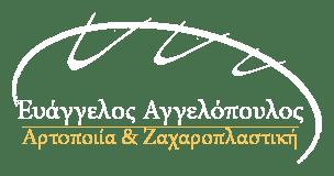 Ευάγγελος Αγγελόπουλος