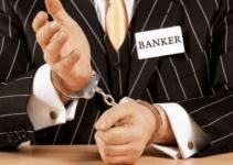 Σφοδρή προειδοποίηση στον Τραπεζίτη