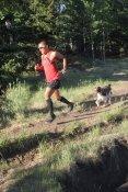 Flagstaff Training