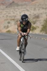 Vegas Worlds - Bike