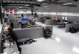 TMI Autotech