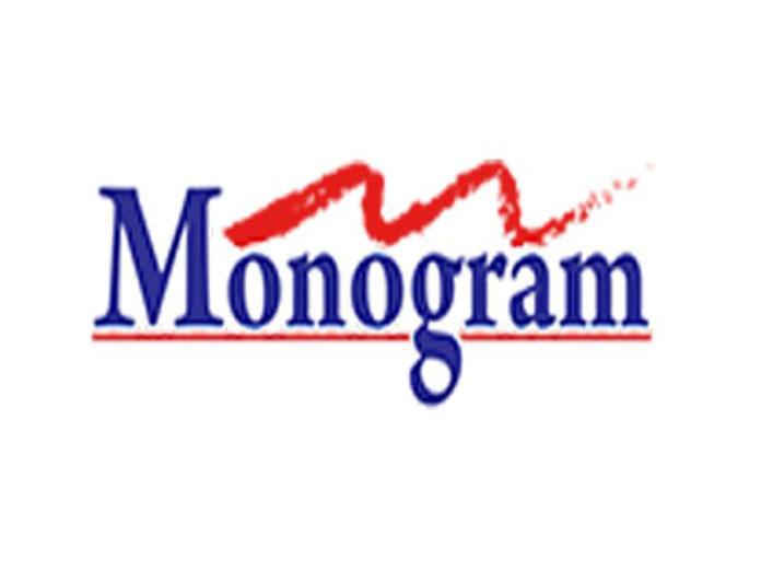 Monogram Foods