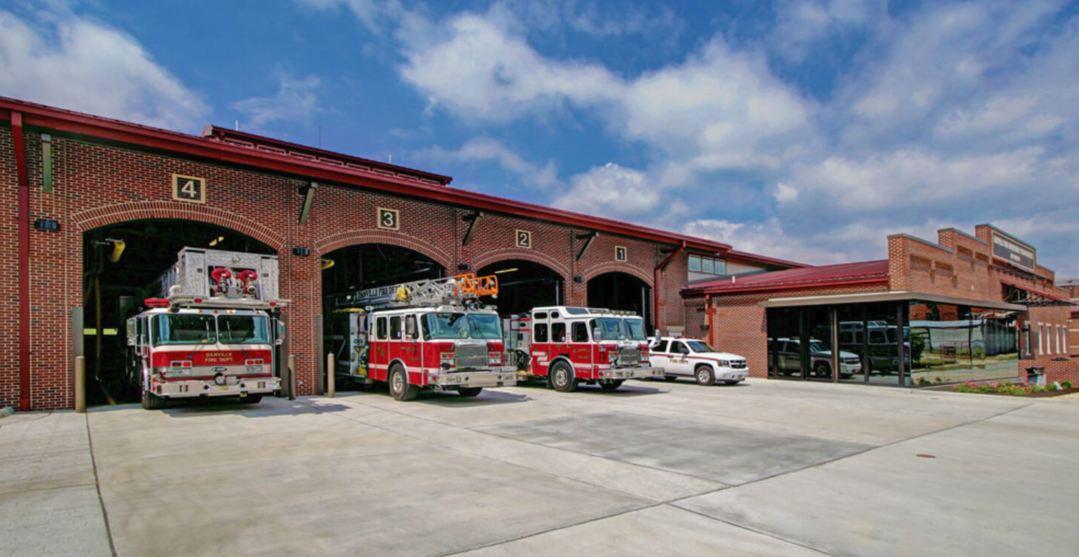 Danville Fire Dept6