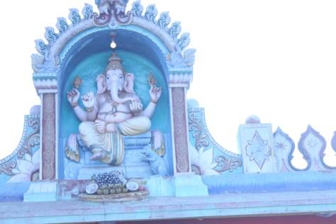 ganesha_temple
