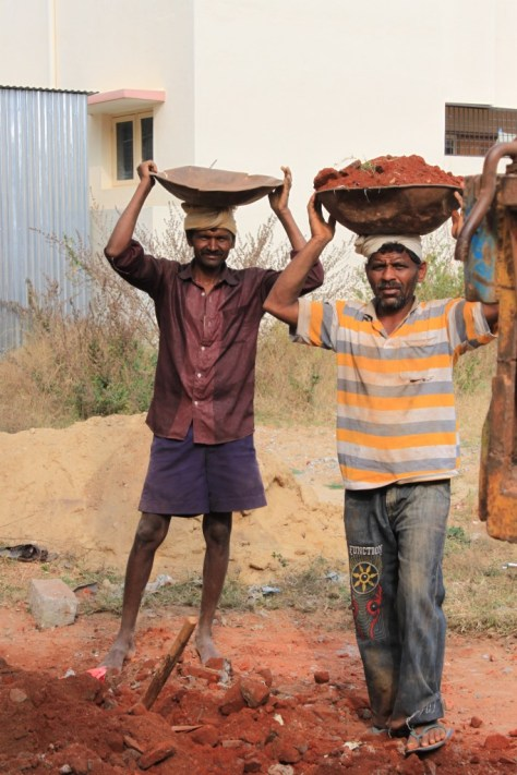 indian_workers