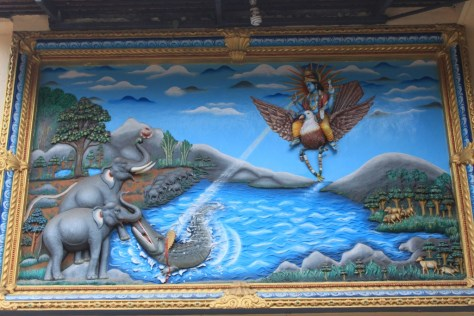 wall_panel_Shiva_temple