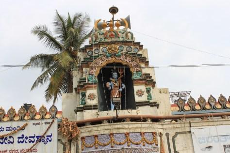 Shiva_Temple