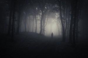 nightmare_figure
