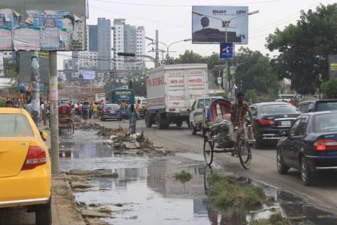 Dhaka Streets_3