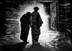 the Wanderer, part 20