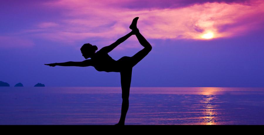 yoga_dancer's_pose
