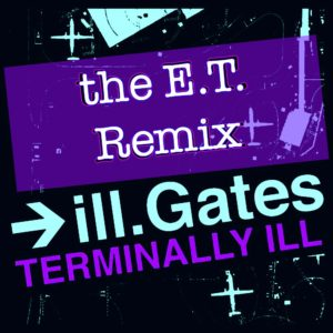 Ill_GATES_remix_comp_theet_entry
