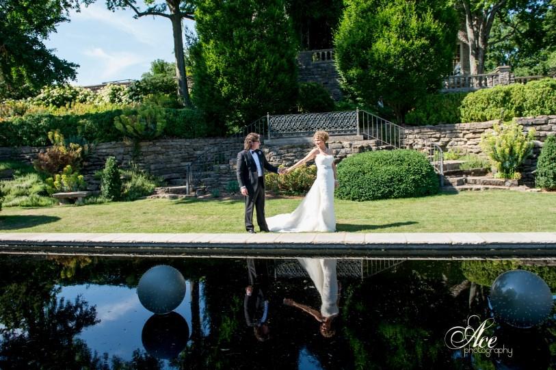 Nashville Wedding Planner ...