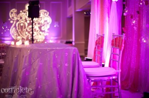 NASHVILLE-INDIAN-WEDDING-PHOTOGRAPHY-KHURANA-SHERATON-COMPLETENASHVILLEBLOG.COM-113