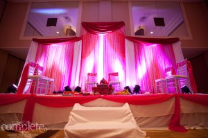 NASHVILLE-INDIAN-WEDDING-PHOTOGRAPHY-KHURANA-SHERATON-COMPLETENASHVILLEBLOG.COM-25