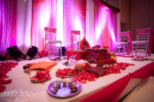 NASHVILLE-INDIAN-WEDDING-PHOTOGRAPHY-KHURANA-SHERATON-COMPLETENASHVILLEBLOG.COM-27