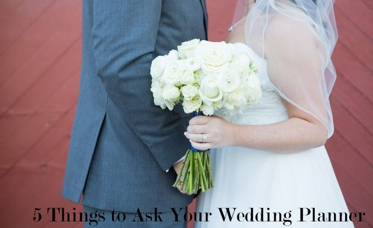 ellliottevents_5ThingsToAskWeddingPlanner