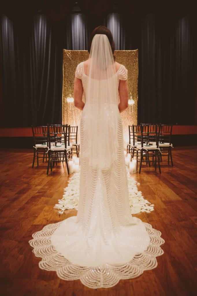 wedding101_style_shoot-5