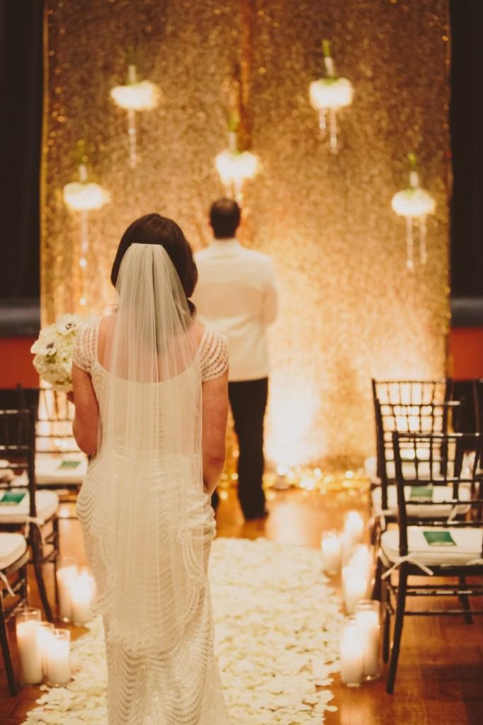 wedding101_style_shoot-56