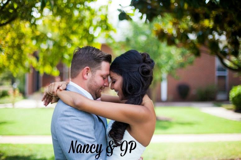 Nancy and JP- Elliott Events- Nashville Wedding and Event Planner (126)