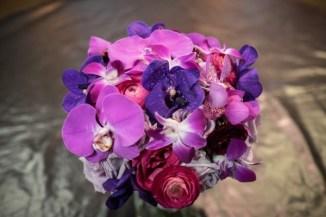 Anne & Kenton- Elliott Events- Nashville Wedding and Event Planner (91)