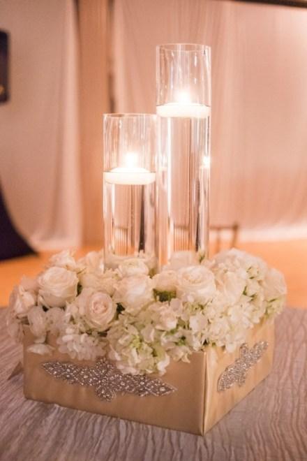 Brittany & Dexter Wedding- Elliott Events- Nashville Wedding and Event Planner (75)
