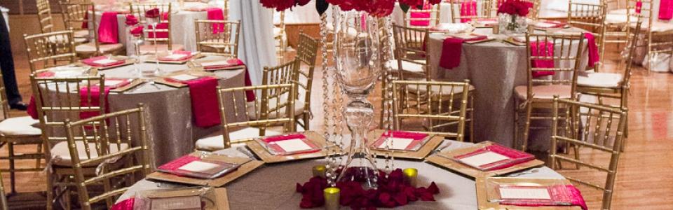 Porterfield Wedding-257